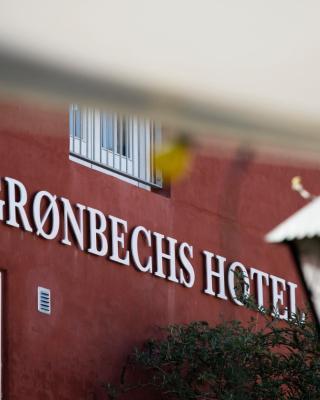 Grønbechs Hotel