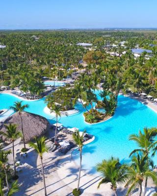 The 30 Best Hotels In Punta Cana Based On 33 667 Reviews On Booking Com