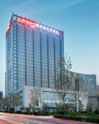Hampton by Hilton Liaocheng