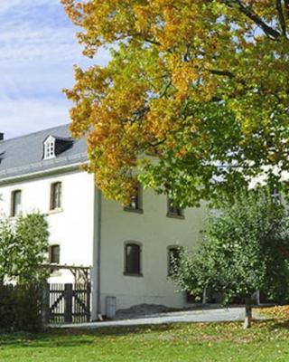 Landhausgarten Bunzmann
