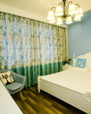 Shengsi Dongyuan Hotel