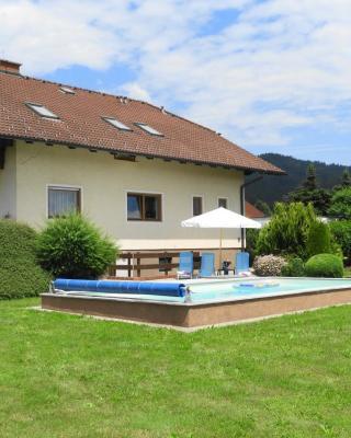 Ferienhaus Stiendl