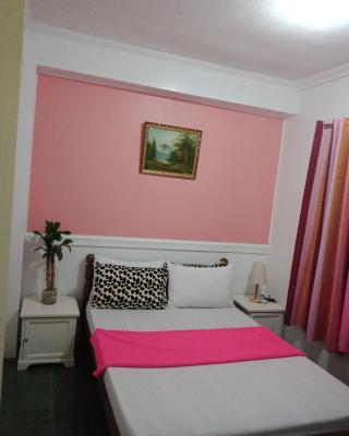 Emiliz Place