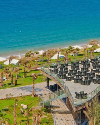 Grand Ocean El Sokhna