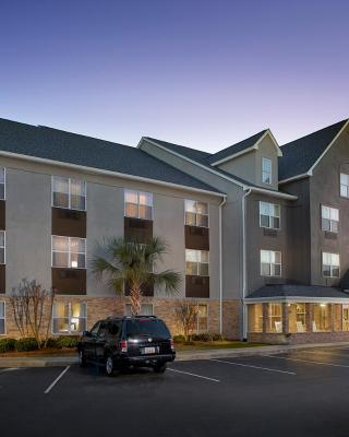 Country Inn & Suites by Radisson, Columbia Airport, SC