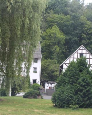 Walkmühle
