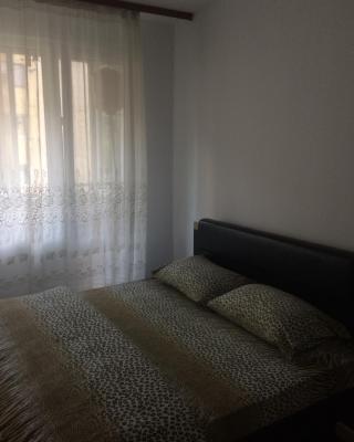 Voxx Apartment