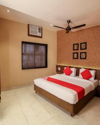 Hotel Ryaan