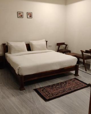 Travel Soul Bed & Breakfast
