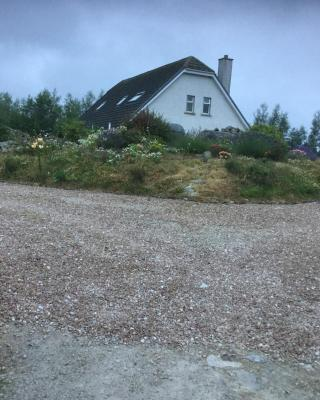 Country House Wild Atlantic Way