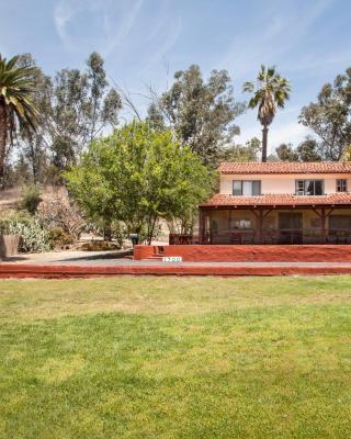 HI Los Angeles - Fullerton Hostel, CA - Booking com