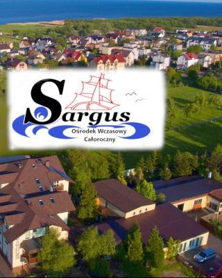 OW Sargus