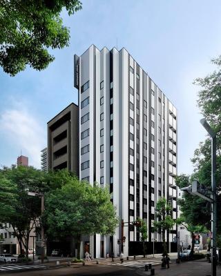 ホテル・アンドルームス名古屋栄