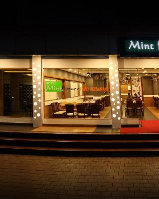 Hotel Mintflower