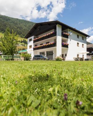 Ferienwohnung Haus Zyka