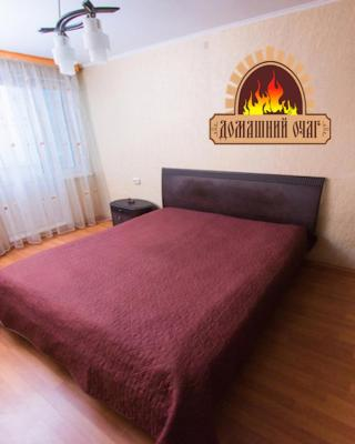 City Center Apartment Chkalova 59