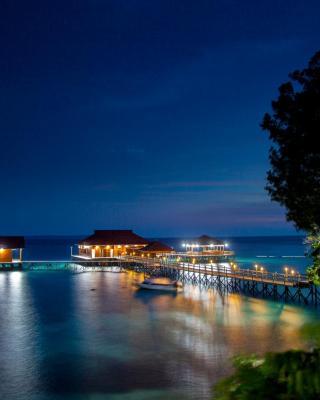 Pratasaba Resort