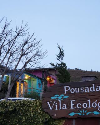 Vila Ecologica