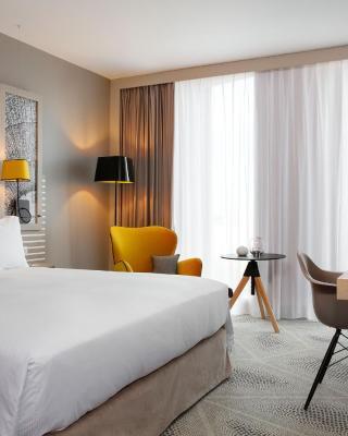 Hilton Garden Inn Bordeaux Centre