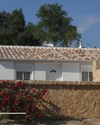 Quinta da Neta