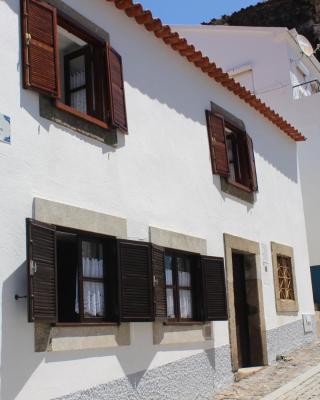 Casa Cimo Vila