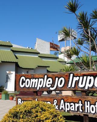 Complejo Irupe