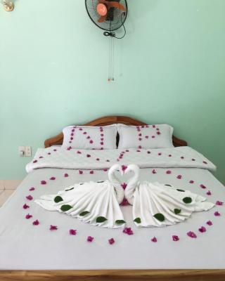 Mui Ne Nhat Phuc Guest House