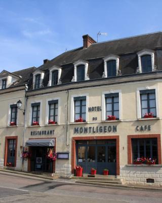 Logis Le Montligeon