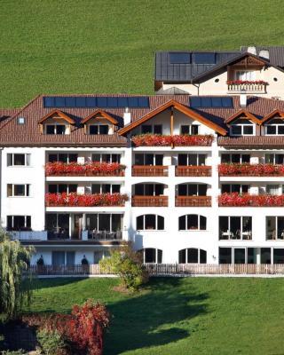 Hotel Grones