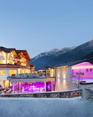 Premium Activehotel Bergkönig