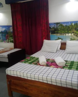 Erandi Holiday Home