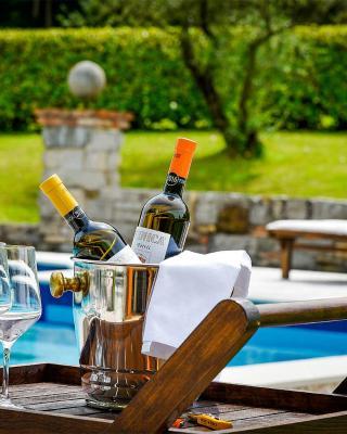 Venica & Venica Wine Resort
