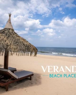 Veranda Beach Place (Formerly Veranda Beach Resort)
