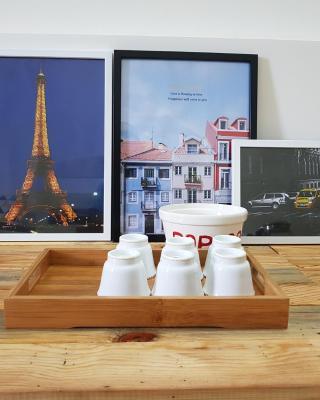 Friendly House - Homestay Bao Loc