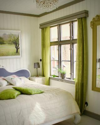 Ranebo Bed & Breakfast
