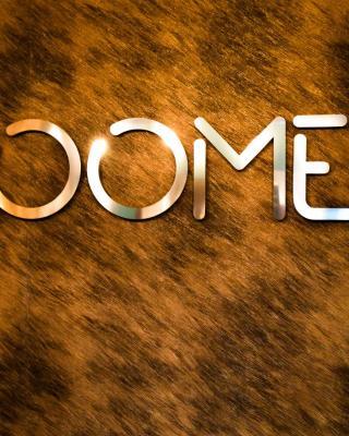 Roomer