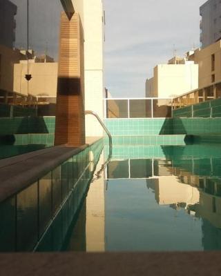 Edificio Gil Nogueira - Guarapari