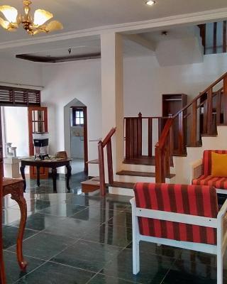 Villa Subuthi