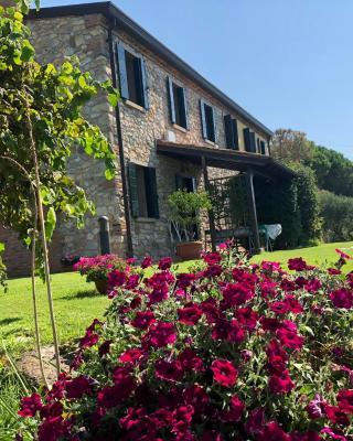Holiday House Petrarca