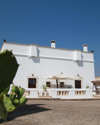 Masseria San Martino