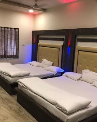 Hotel Bani Hashim