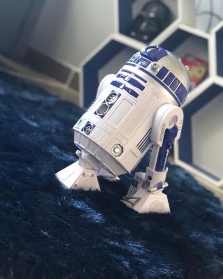 La Suite Star Wars - SDP