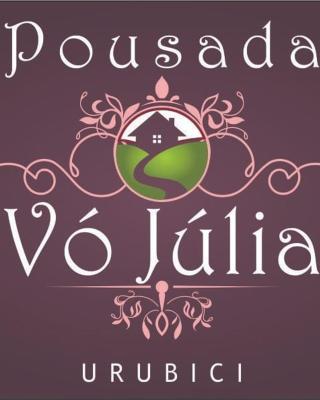Pousada Vó Julia