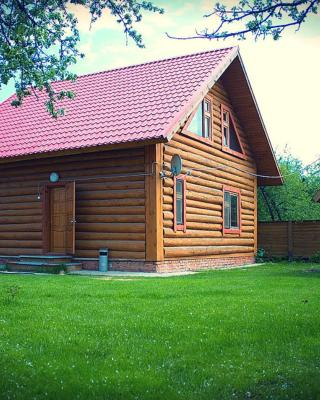 Cottage Club Nagornyy