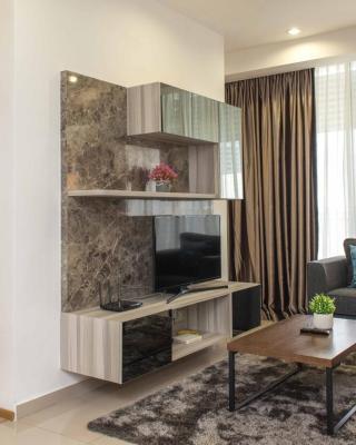 Encorp Marina Suites