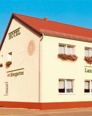 Landgasthof Sonneneck