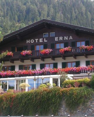 Hotel Erna