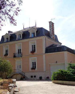 La Maison Ribotteau
