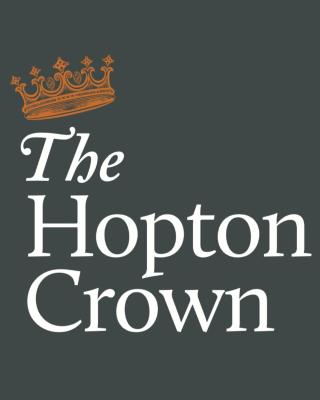 The Hopton Crown