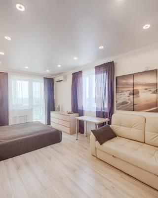 Apartments New Tushino